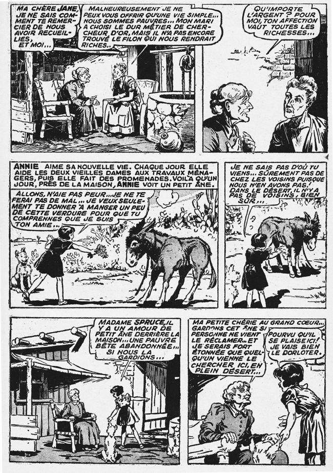 Darrell McClure, Nicholas Afonsky et la saga de la Petite Annie - Page 7 21_00010