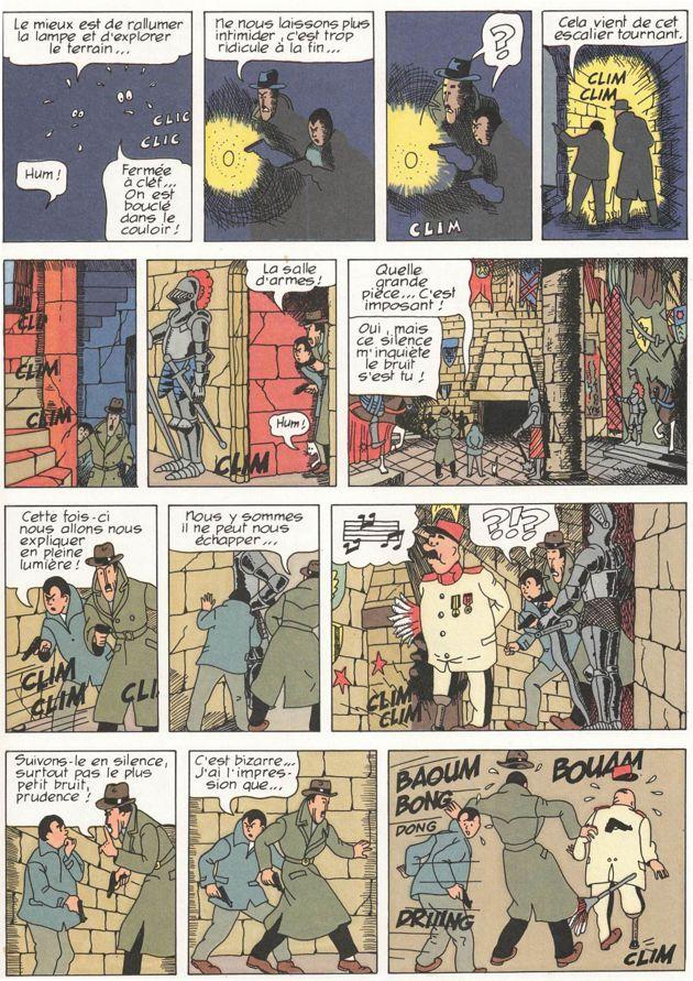 Le hibou gris - Page 2 21_00110