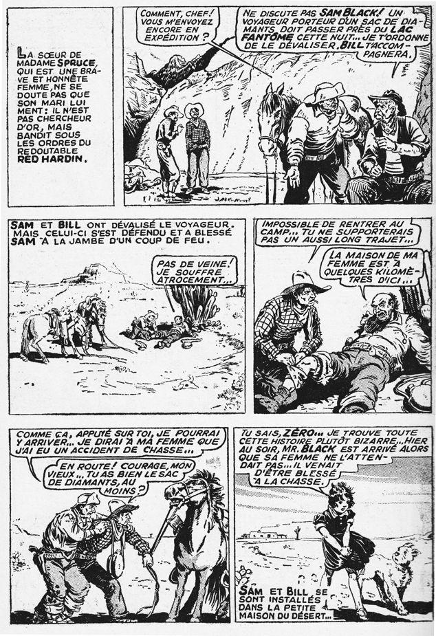 Darrell McClure, Nicholas Afonsky et la saga de la Petite Annie - Page 7 22_00010