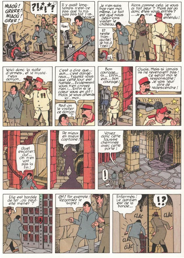 Le hibou gris - Page 2 22_00110