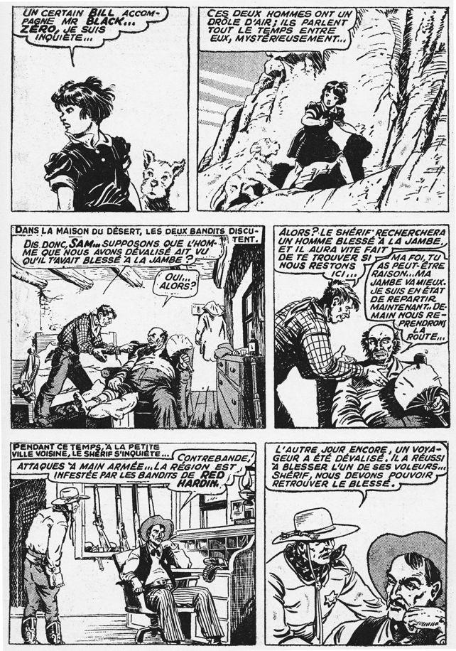 Darrell McClure, Nicholas Afonsky et la saga de la Petite Annie - Page 7 23_00010