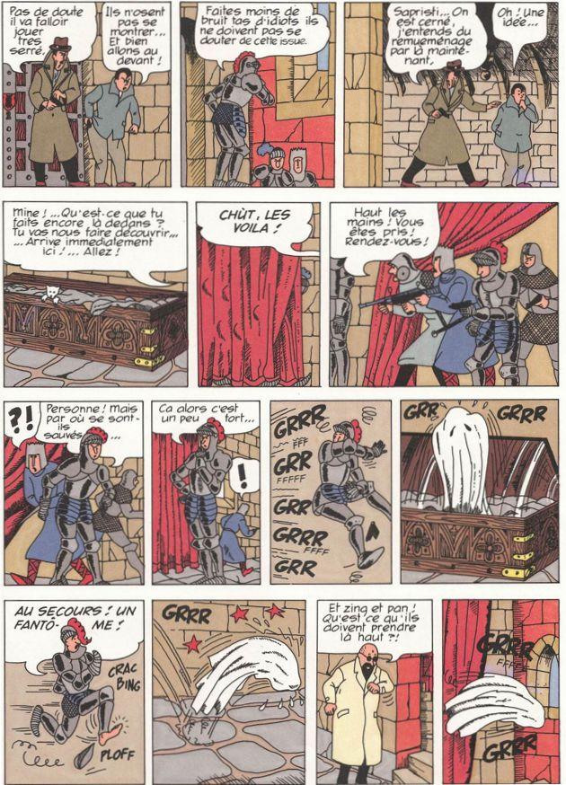 Le hibou gris - Page 2 23_00110