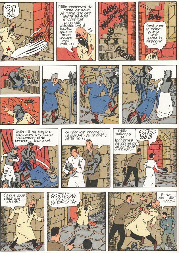 Le hibou gris - Page 2 24_00110