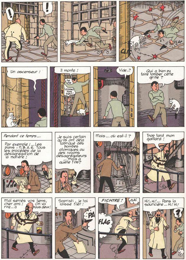 Le hibou gris - Page 2 26_00110