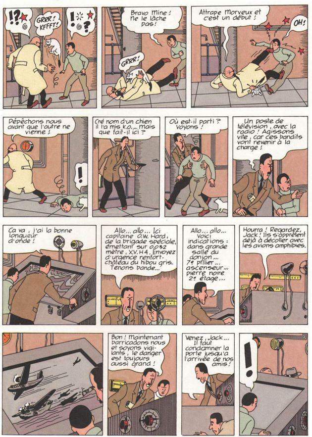 Le hibou gris - Page 2 27_00110