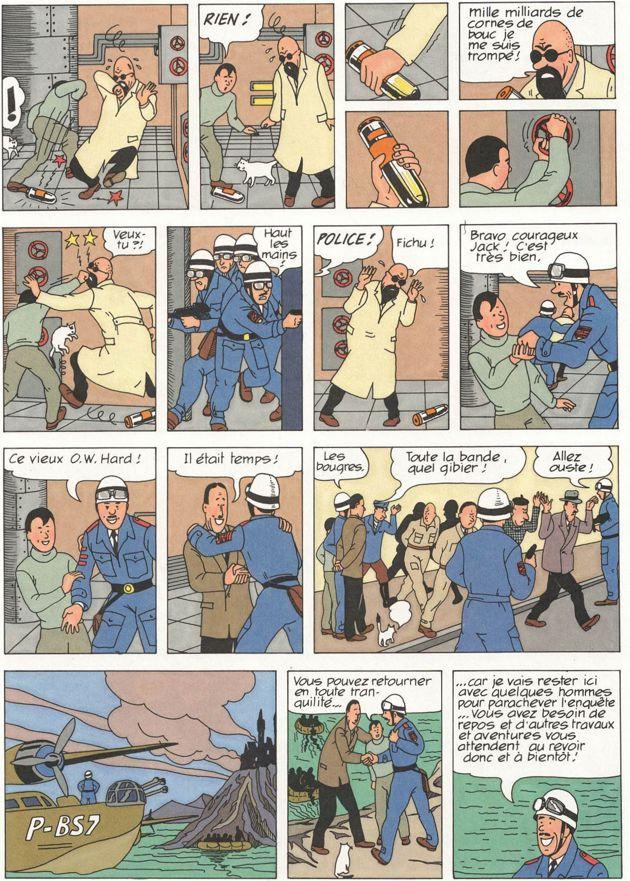 Le hibou gris - Page 3 29_00110