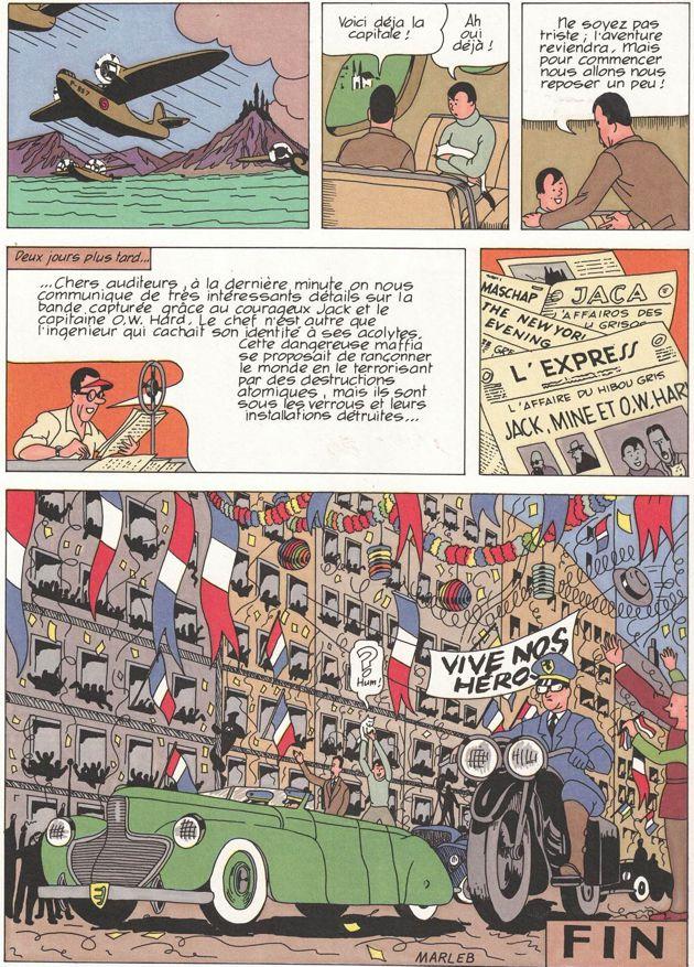Le hibou gris - Page 3 30_00110