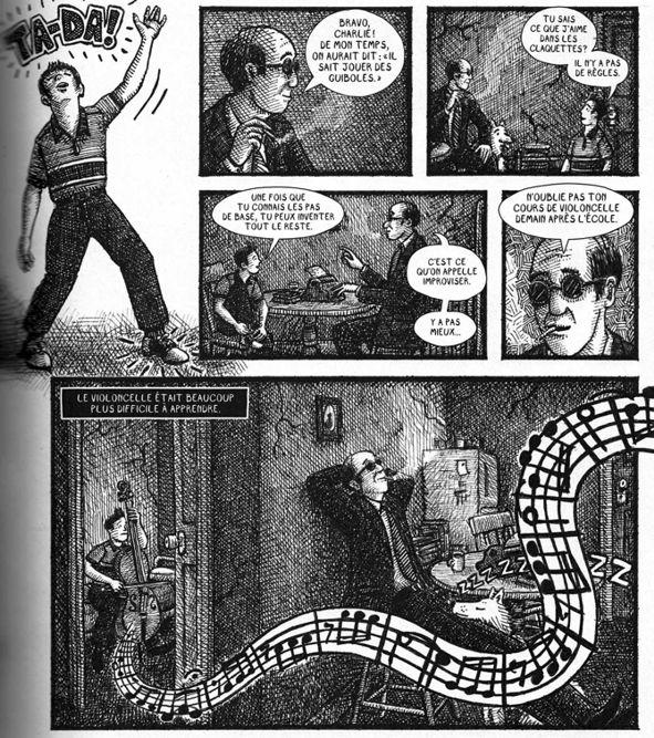 Je viens de lire - Page 17 Accide12