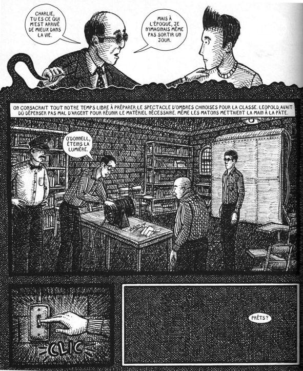 Je viens de lire - Page 17 Accide13
