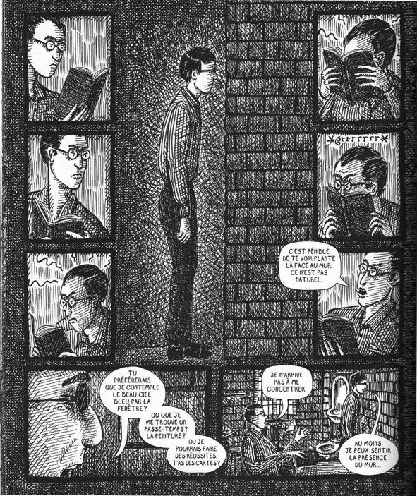 Je viens de lire - Page 17 Accide14