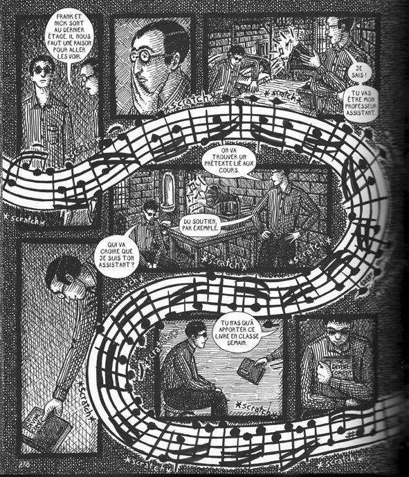 Je viens de lire - Page 17 Accide15
