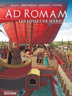 """""""La Rome antique en BD"""" - Page 3 Ad-rom10"""