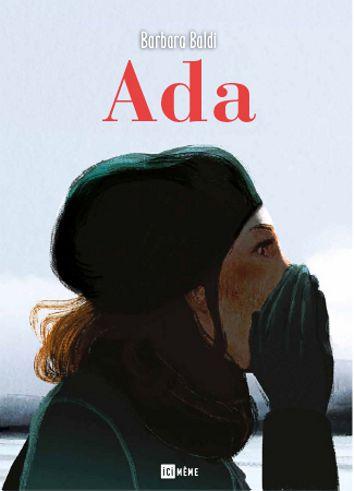 Le prix Artemisia Ada-co11