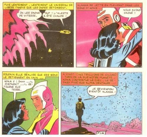 Comic books et super-héros - Page 4 Adam-s10