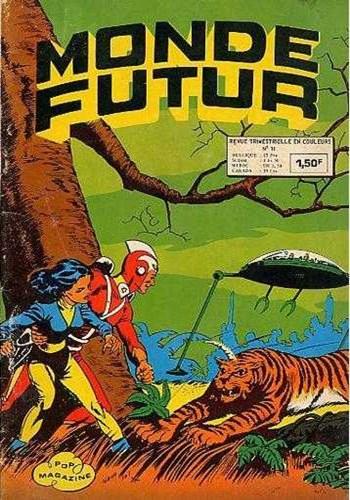 Comic books et super-héros - Page 4 Adam-s11