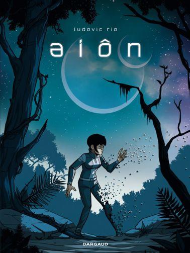 Science-fiction française - Page 3 Aion-c10