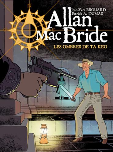 Allan Mac Bride - Page 8 Alan-m10