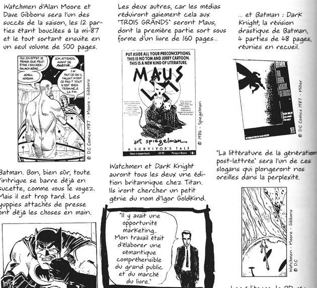 Les BD qui racontent la BD - Page 3 Alec-r10