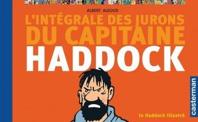 Trouvailles autour de Tintin (deuxième partie) - Page 8 Algoud10