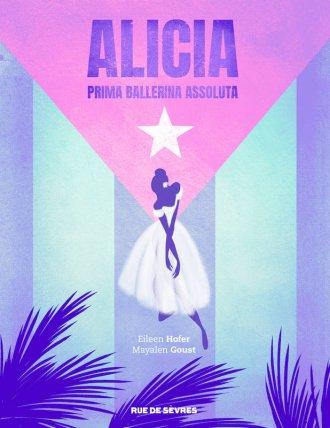 """Les """"biopics"""" en BD - Page 4 Alicia10"""