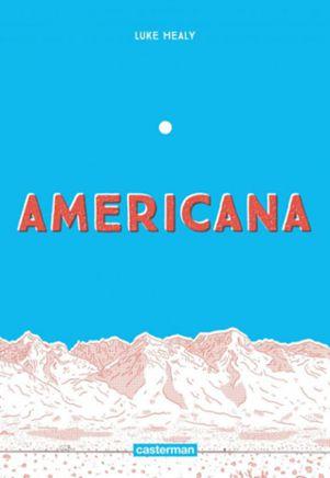 Les romans graphiques - Page 2 Americ10