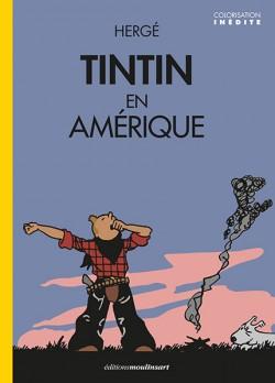 Trouvailles autour de Tintin (deuxième partie) - Page 8 Amzori11