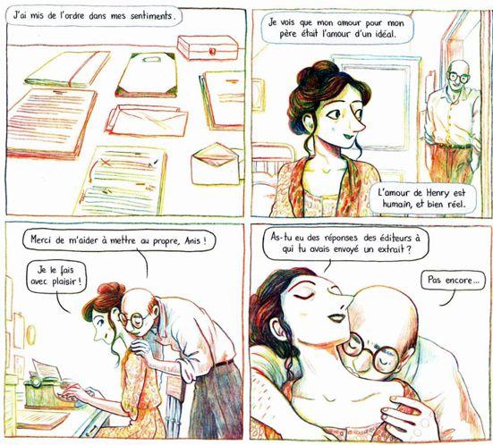 Je viens de lire - Page 17 Anais-11