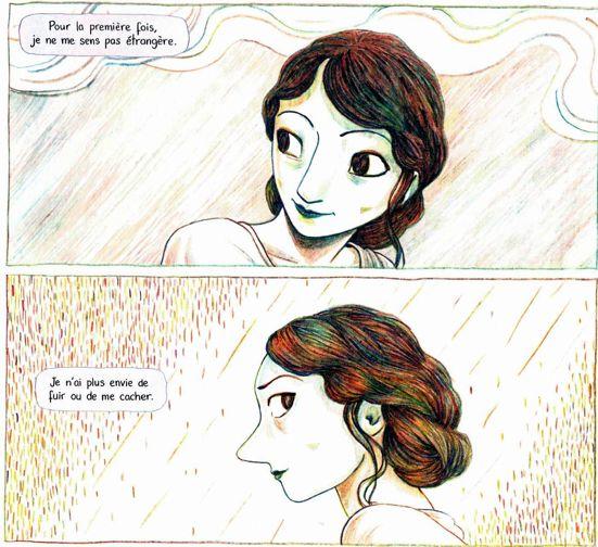 Je viens de lire - Page 17 Anais-13