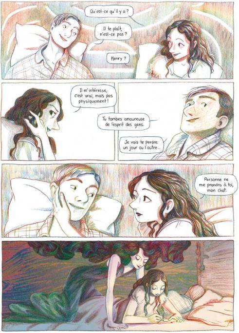 "Les ""biopics"" en BD - Page 3 Anazcs11"
