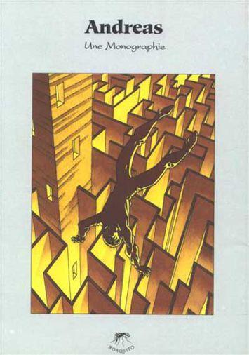 Références et monographies d'auteurs - Page 3 Andrea10