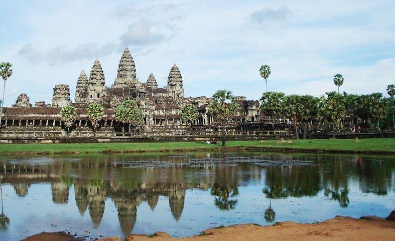 Allan Mac Bride - Page 8 Angkor10