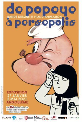 Angoulême - Page 36 Angoul17