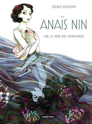 Angoulême - Page 36 Angoul20