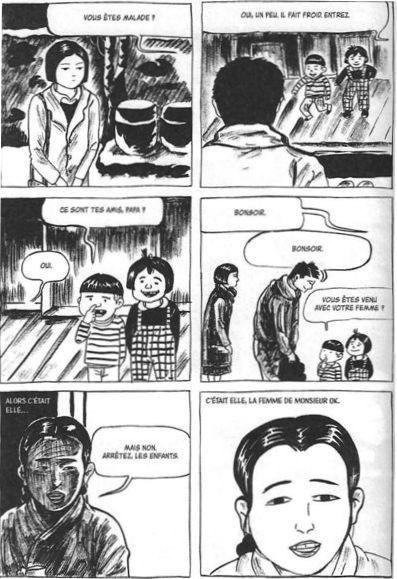 Je viens de lire - Page 17 Arbre-12