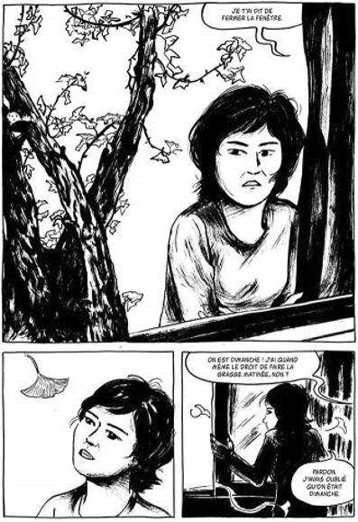 Je viens de lire - Page 17 Arbre-13