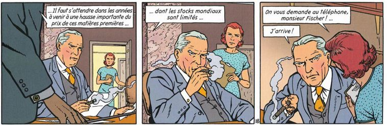 La rançon - Page 7 Arnold10