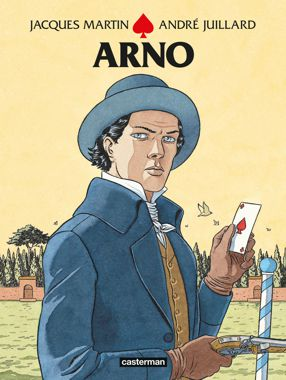 Arno intégrale Juillard Arnoo-10