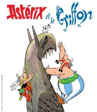 Eternel Astérix ! - Page 20 Astc_r10
