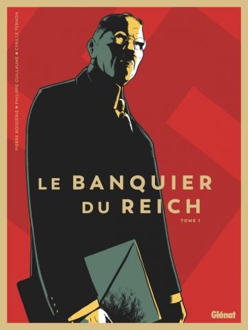 """Les """"biopics"""" en BD - Page 2 Banqui10"""