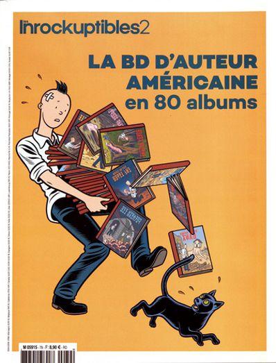 Les Inrocks et la bande dessinée Bd-aut10