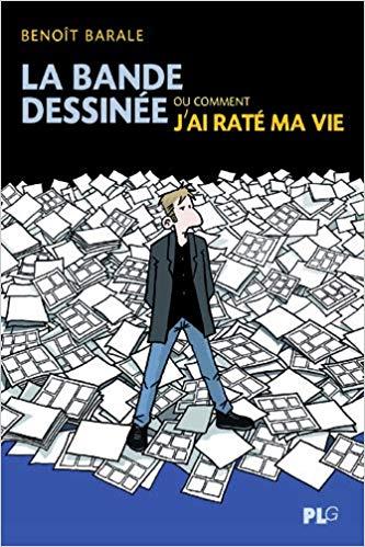 Les BD qui racontent la BD - Page 3 Bd-rat10