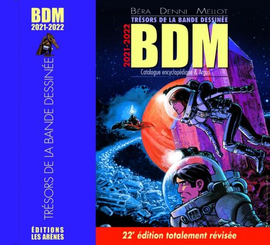 Le BDM - Page 5 Bdm-2010