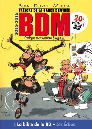 Le BDM - Page 4 Bdm-2012