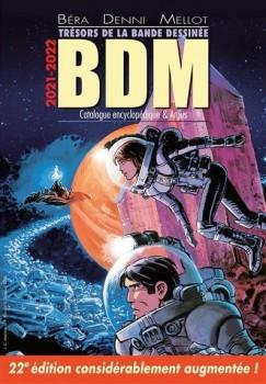 Le BDM - Page 5 Bdm_2010