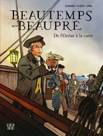 """Les """"biopics"""" en BD - Page 4 Beaute10"""