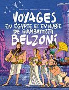"""Les """"biopics"""" en BD - Page 3 Belzon11"""