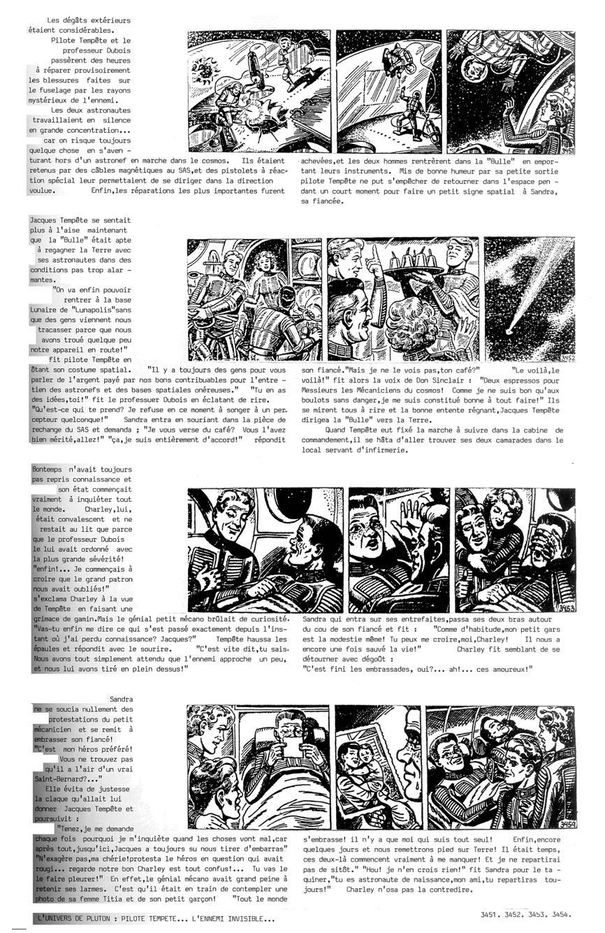 PILOTE TEMPÊTE en V.O. - Page 11 Bernar10