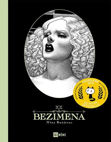 Le prix Artemisia Bezime10