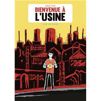 Auteurs franco-belges indépendants Bienve10