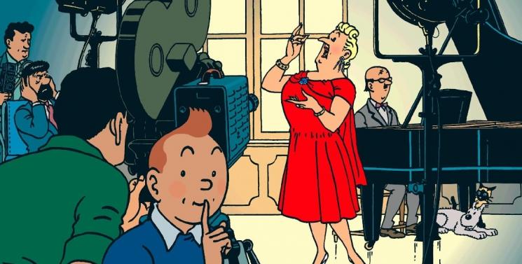 Trouvailles autour de Tintin (deuxième partie) - Page 7 Bijoux12